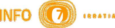 logo-info7