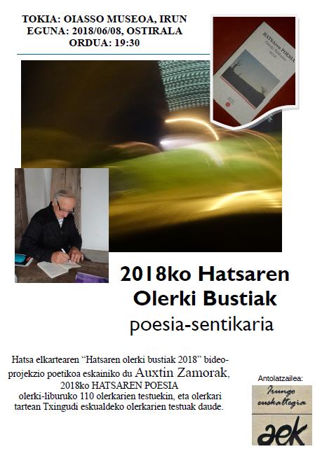hatsaren_olerkiak